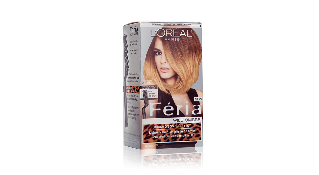 Product loreal@1x